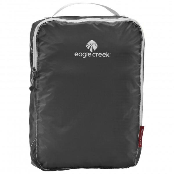 Eagle Creek - Pack-It Specter Cube - Zak