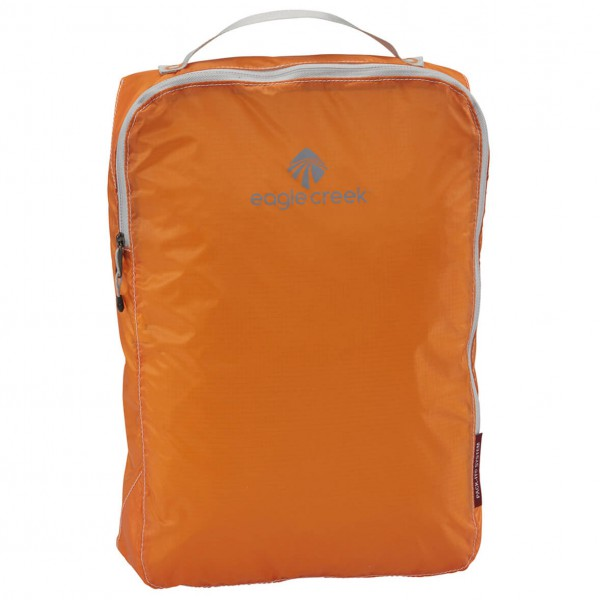 Eagle Creek - Pack-It Specter Cube - Packsack