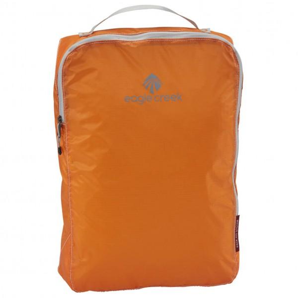Eagle Creek - Pack-It Specter Cube - Stuff sack