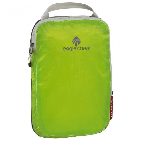 Eagle Creek - Pack-It Specter Compression Half Cube - Stuff sack