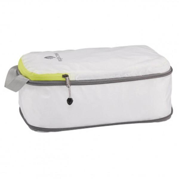 Eagle Creek - Pack-It Specter Compression Half Cube - Packsack