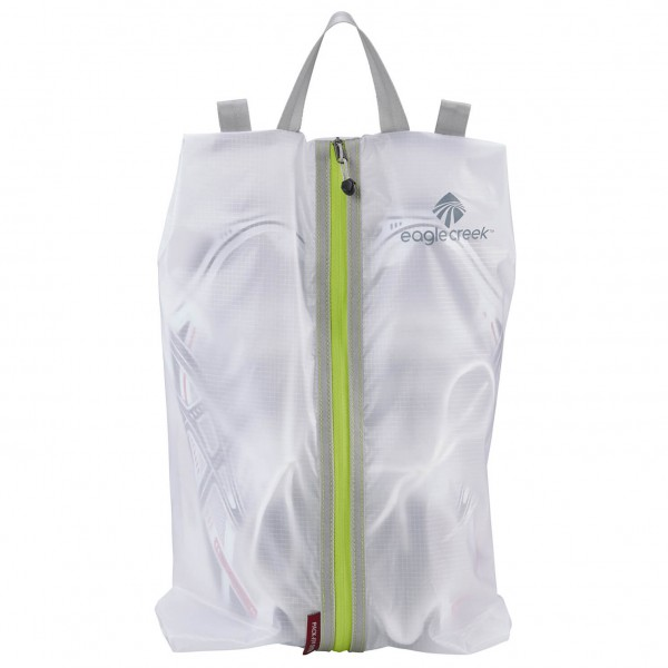 Eagle Creek - Pack-It Specter Shoe Sac - Packsack
