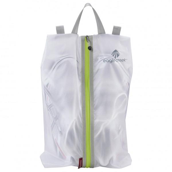 Eagle Creek - Pack-It Specter Shoe Sac - Stuff sack