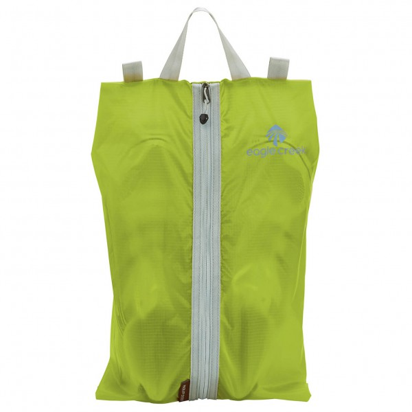 Eagle Creek - Pack-It Specter Shoe Sac - Packsack