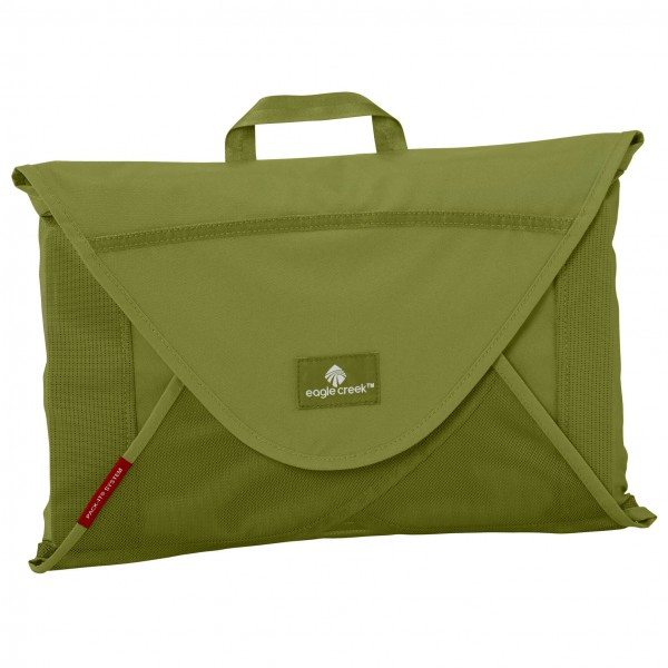 Eagle Creek - Pack-It Garment Folder - Varustesäkki