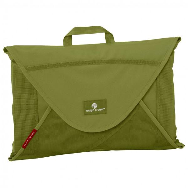 Eagle Creek - Pack-It Garment Folder - Varustesäkki
