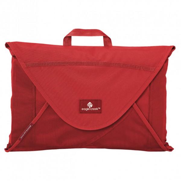 Eagle Creek - Pack-It Garment Folder - Packsack