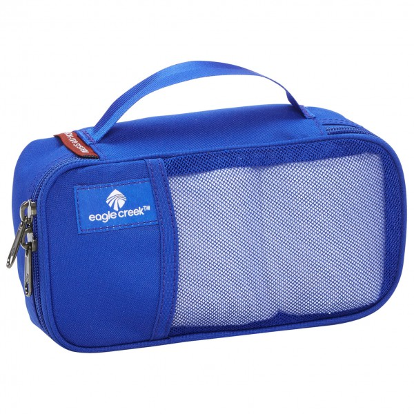 Eagle Creek - Pack-It Quarter Cube - Packsack