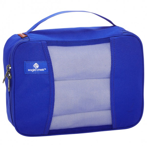 Eagle Creek - Pack-It Half Cube - Packsack
