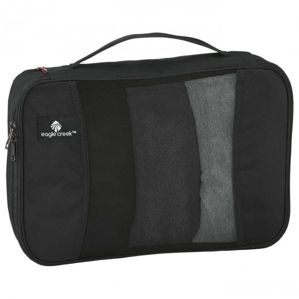 Eagle Creek - Pack-It Cube - Packsack
