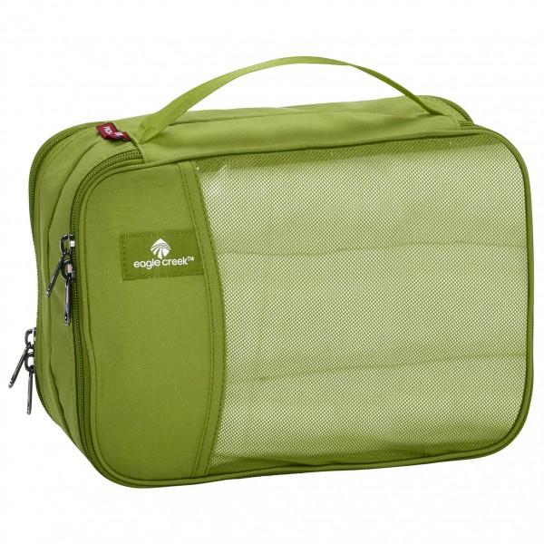 Eagle Creek - Pack-It Clean Dirty Half Cube - Packsack