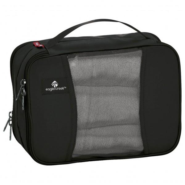 Eagle Creek - Pack-It Clean Dirty Half Cube - Stuff sack