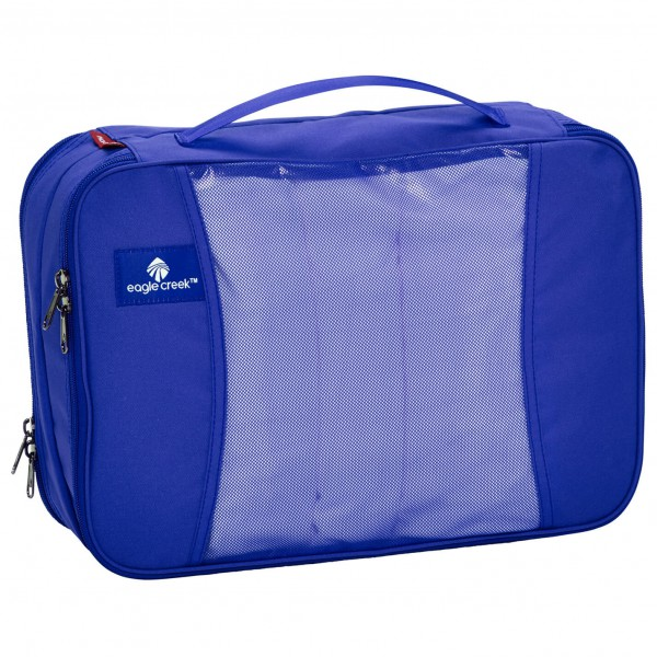 Eagle Creek - Pack-It Clean Dirty Cube - Packsack