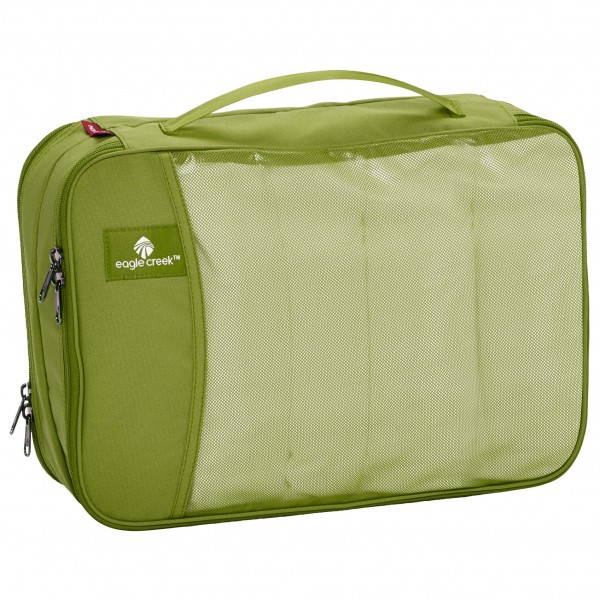 Eagle Creek - Pack-It Clean Dirty Cube - Stuff sack