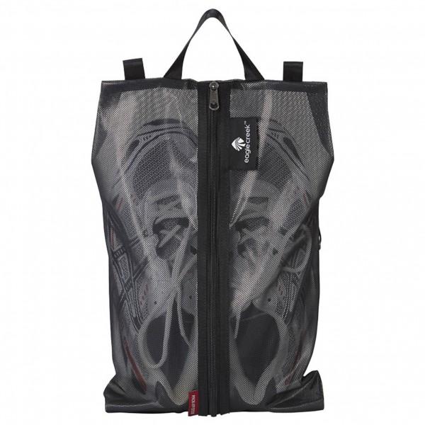 Eagle Creek - Pack-It Shoe Sac - Stuff sack