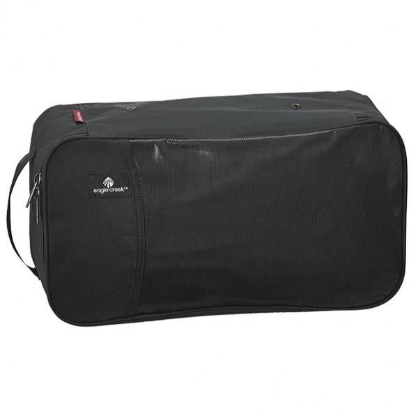 Eagle Creek - Pack-It Shoe Cube - Stuff sack