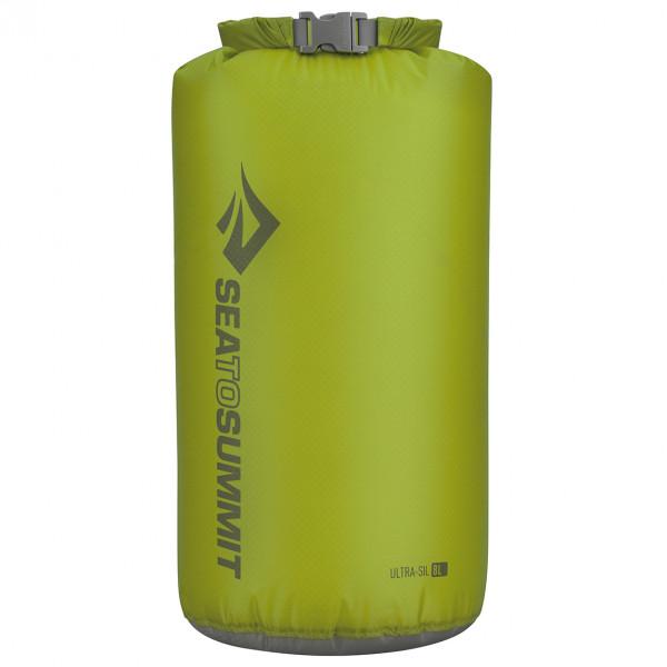 Sea to Summit - Ultra-Sil Dry Sack - Packsack