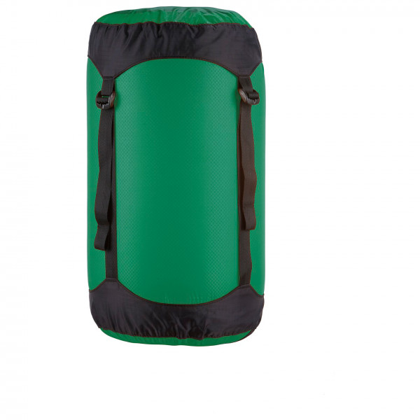 Sea to Summit - Ultra-Sil Compression Sack - Packsack