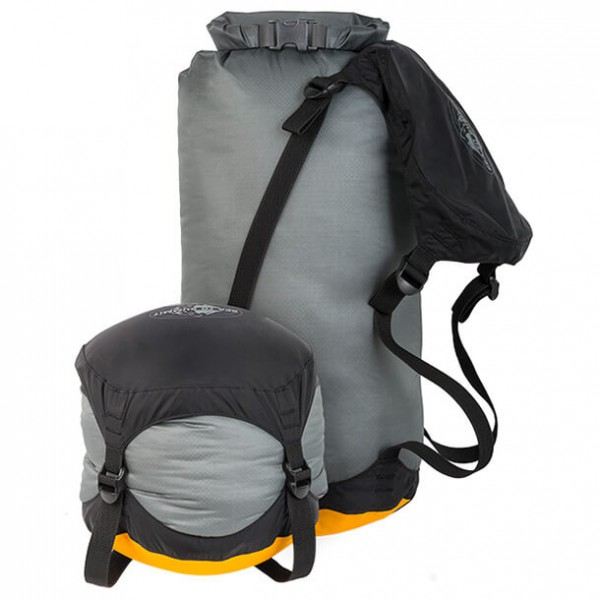 Sea to Summit - Ultra-Sil Event Dry Compression Sack - Paksæk