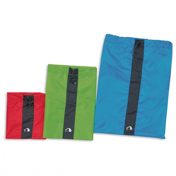 Tatonka - Flat bag set - Stuff sack