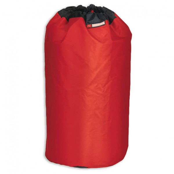 Tatonka - Round bag - Stuff sack