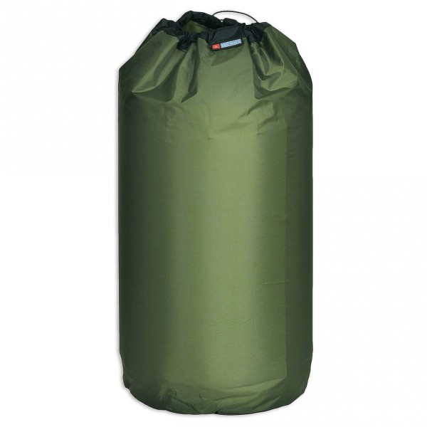 Tatonka - Round bag - Stuff sack
