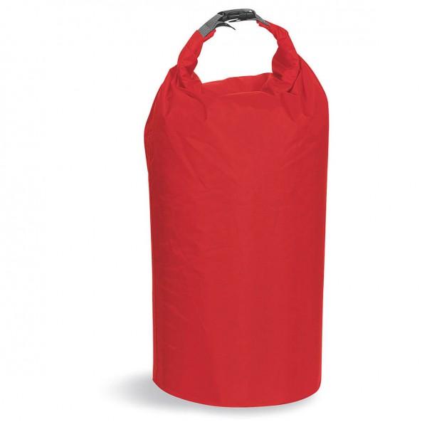 Tatonka - Storage sack - Paksæk