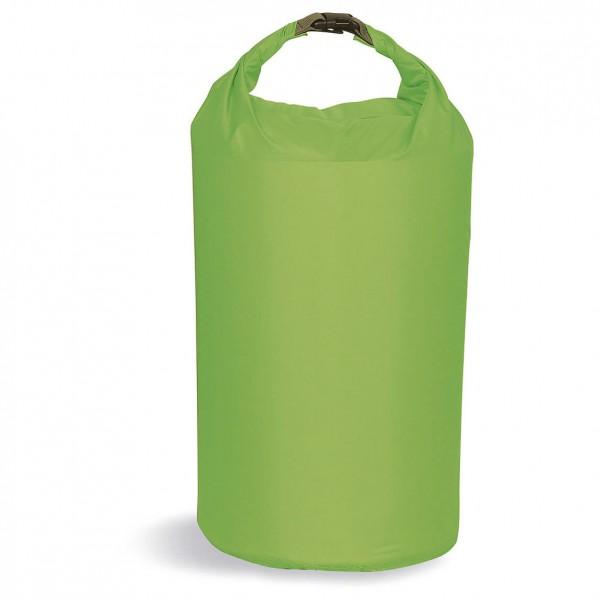Tatonka - Storage sack - Housse de rangement
