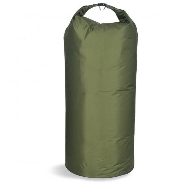Tatonka - Storage sack - Stuff sack