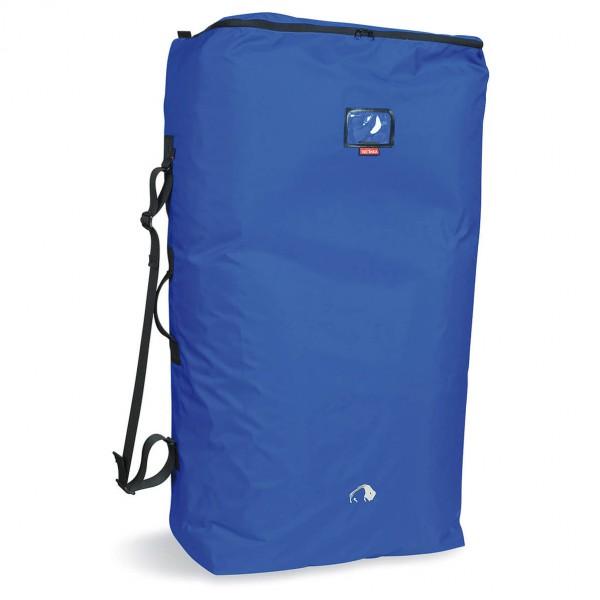 Tatonka - Protection bag - Stuff sack