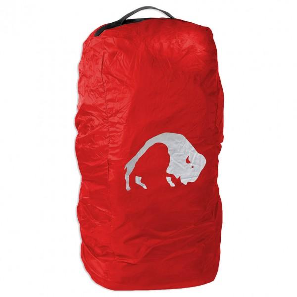 Tatonka - Luggage Cover - Stuff sack