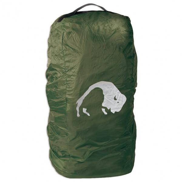 Tatonka - Luggage Cover - Varustesäkki