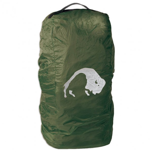 Tatonka - Luggage Cover - Zak