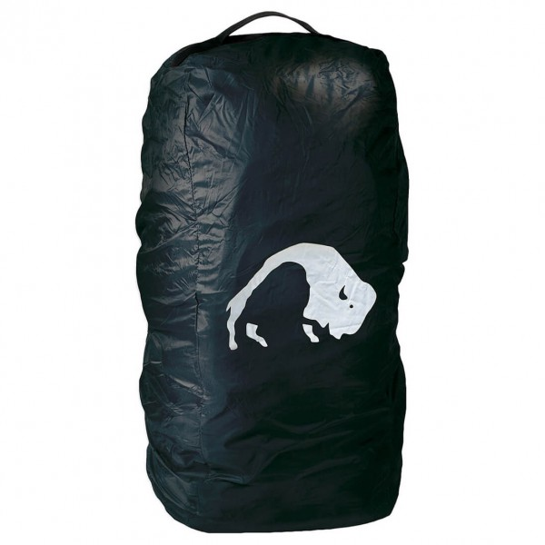 Tatonka - Luggage Cover - Packsack