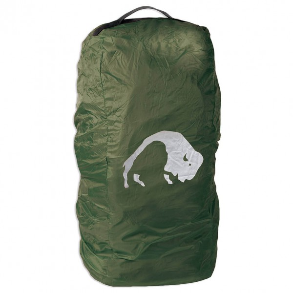Tatonka - Luggage Cover - Housse de rangement