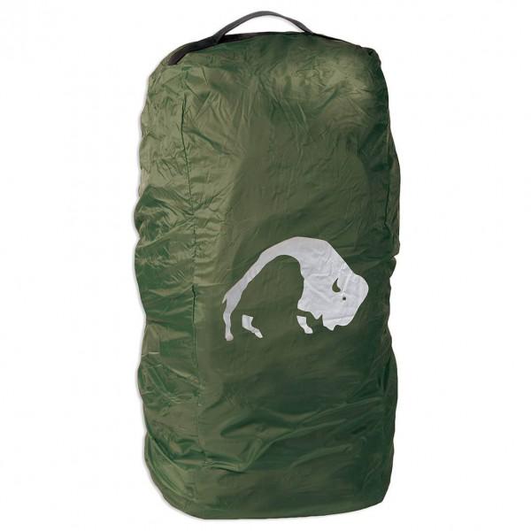 Tatonka - Luggage Cover - Packsack
