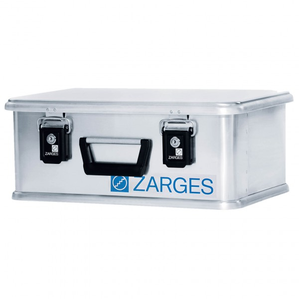 Zarges - Box