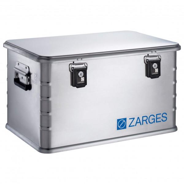 Zarges - Box - Skyddsbox