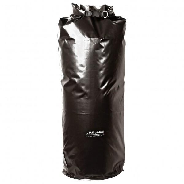 Relags - Packsack - Packsäck