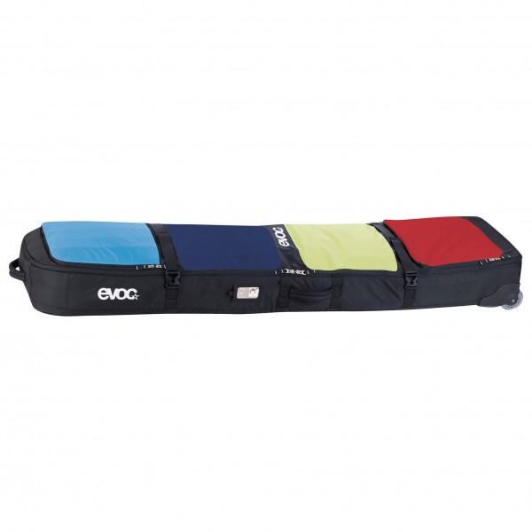 Evoc - Snow Gear Roller 135L - Ski bag