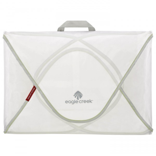 Eagle Creek - Pack-It Specter Garment Folder Small