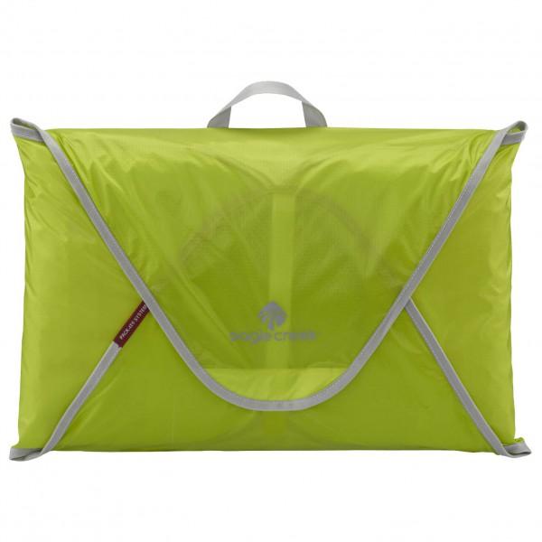 Eagle Creek - Pack-It Specter Garment Folder Small - Packsäck