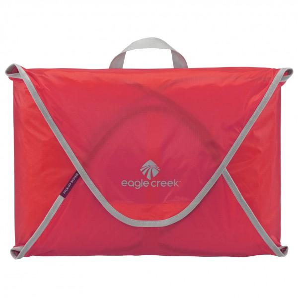 Eagle Creek - Pack-It Specter Garment Folder Small - Packsack