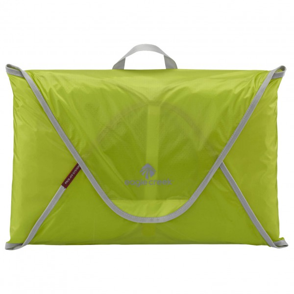 Eagle Creek - Pack-It Specter Garment Folder Small