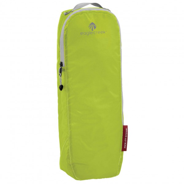 Eagle Creek - Pack-It Specter Tube Cube - Stuff sack