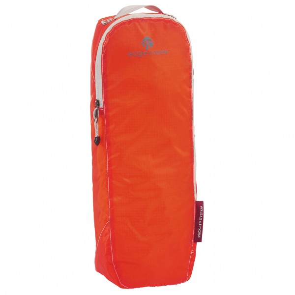 Eagle Creek - Pack-It Specter Tube Cube - Stuff sack