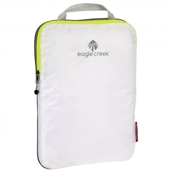 Eagle Creek - Pack-It Specter Compression Cube - Zak