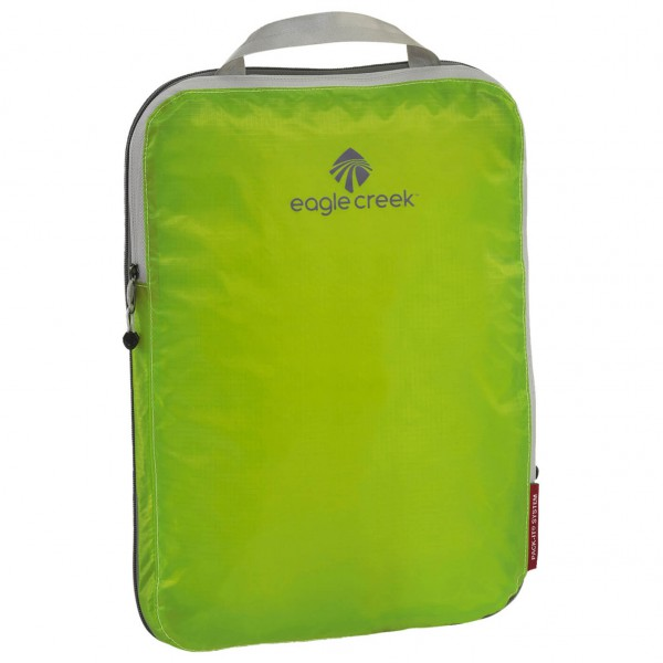 Eagle Creek - Pack-It Specter Compression Cube - Stuff sack