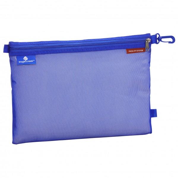 Eagle Creek - Pack-It Sac Large - Stuff sack
