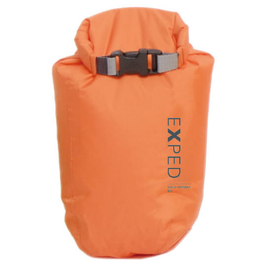 Exped - Fold-Drybag BS - Packsack
